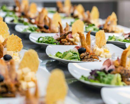 luxury-food-PBX44UE