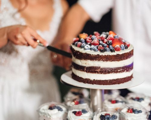 wedding-cake-country-buffets-wrexham-chester-oswestry